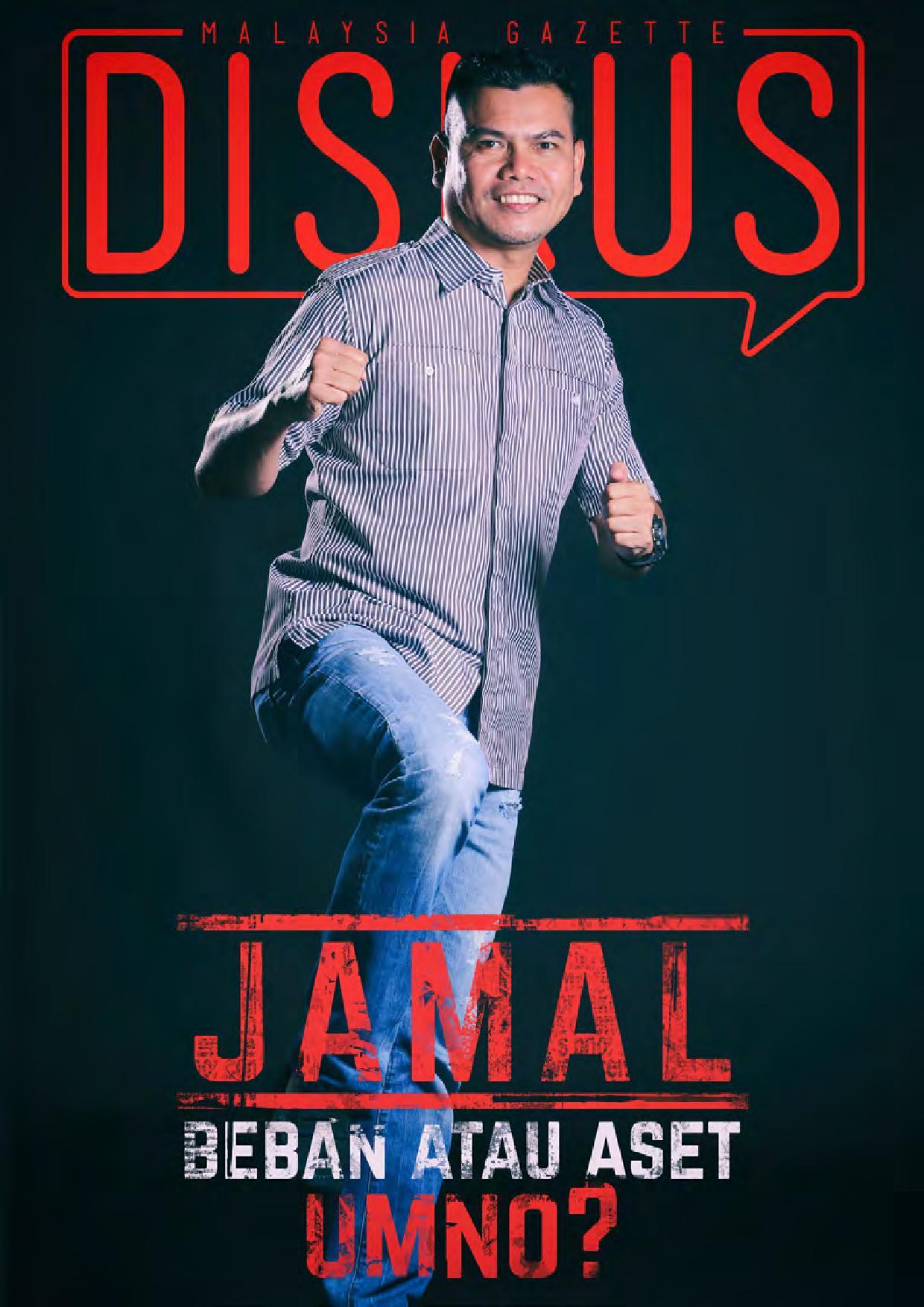 DISKUS JamalYunos-page-001