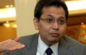 Ezam Mohd Nor