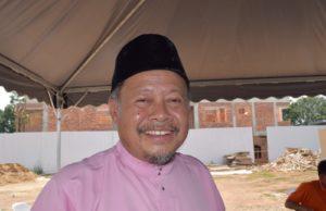 Timbalan Presidennya, Datuk Sirajudin Salleh berkata, sungguh pun kerajaan bertukar kepimpinan, tetapi Malaysia adalah negara sama yang masih kekal dengan perlembagaannya.