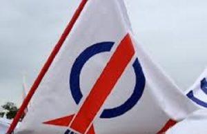 Walaupun Tony Pua telah menyatakan kesediaan untuk berundur sebagai ketua dan menyatakan sokongan kepada Menteri Komunikasi dan Multimedia, Gobind Singh untuk menggantikannya, tetapi kemelut membabitkan DAP Selangor belum berakhir.