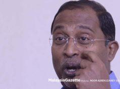 Jawatankuasa Kira-Kira Wang (PAC) Perak tetap akan mengadakan pendengaran awam pada prosiding melibatkan bekas Menteri Besar Datuk Seri Dr Zambry Abdul Kadir berhubung isu Perbadanan Menteri Besar (MB. Inc).