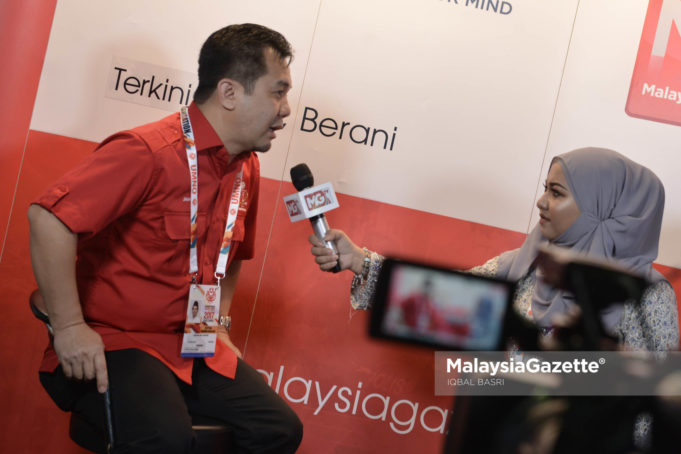 MGF05122017_Interview_01-681x454