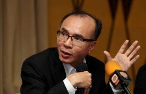 Tidak rugi jika pengundi di Parlimen Port Dickson memberi sokongan kepada Datuk Seri Anwar Ibrahim dalam Pilihan Raya Kecil (PRK) pada 13 Oktober ini, kata penganalisis politik, Dr Jeniri Amir.