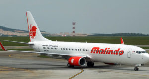 Penerbangan terus yang dilancarkan oleh syarikat penerbangan Malindo Air dari Lapangan Terbang Antarabangsa Surat Thani, Thailand ke Kota Bharu bakal menarik lebih ramai pelancong ke Kelantan.