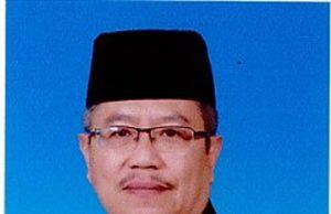 Datuk Mohamad Nordin Ibrahim telah berkhidmat dalam kerajaan selama lebih 34 tahun apabila mula dilantik sebagai Pegawai Hal Ehwal Islam pada 31 Januari 1984.
