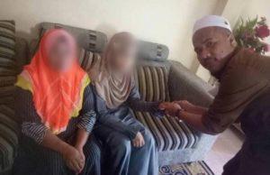 Isu perkahwinan seorang lelaki berusia 41 tahun dengan seorang kanak-kanak perempuan 11 tahun yang ditularkan beberapa hari lalu perlu dirujuk kepada Mahkamah Syariah untuk siasatan, kata Mufti Kelantan Datuk Mohamad Shukri Mohamad.