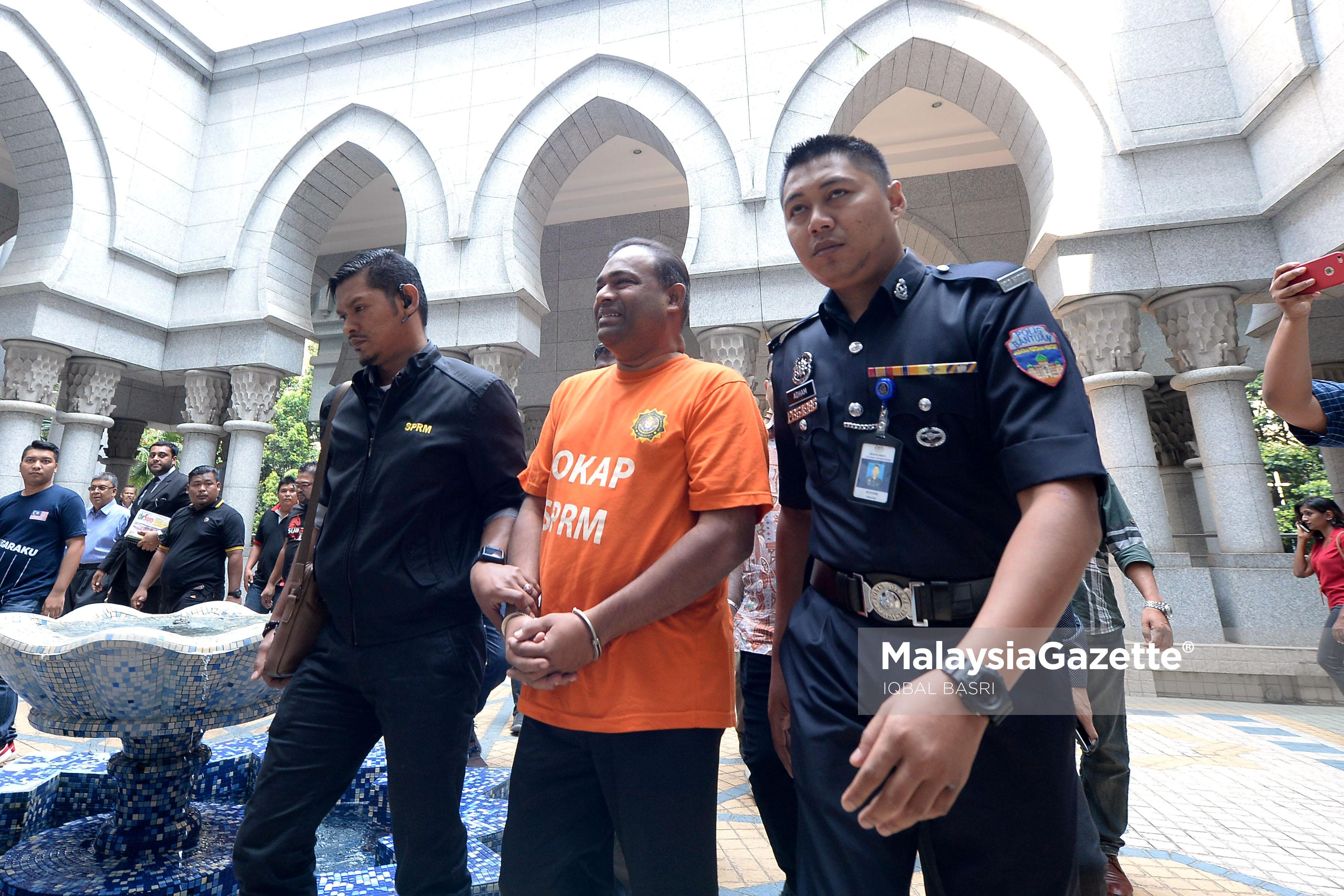 MGF26092018_Reman Datuk Azeez_03