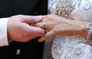 Had umur perkahwinan di Johor tidak akan diturunkan sebaliknya akan dikekalkan atau dinaikkan, kata Pengerusi Jawatankuasa Hal Ehwal Islam dan Pendidikan negeri Aminolhuda Hassan.