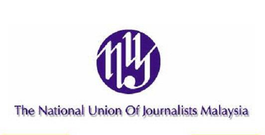 Kesatuan Wartawan Kebangsaan (NUJ) Malaysia