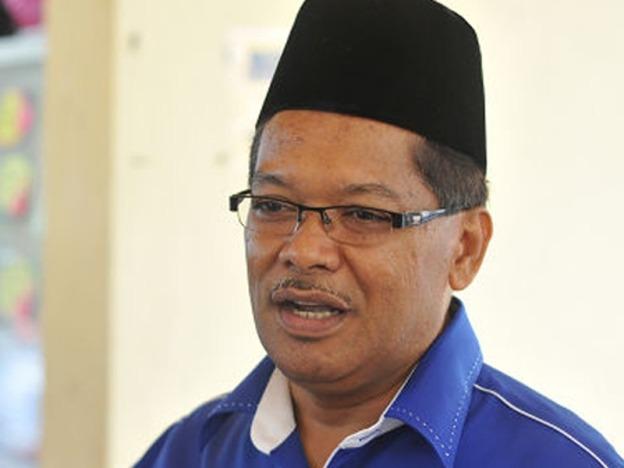 Hakim Datuk Hashim Hamzah membuat keputusan itu selepas membenarkan bantahan awal yang dikemukakan Anggota Parlimen Tasek Gelugor Datuk Shabudin Yahaya, sekali gus menolak petisyen pilihan raya yang dikemukakan Senator Datuk Marzuki Yahya.