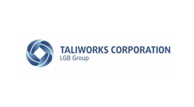 Taliworks