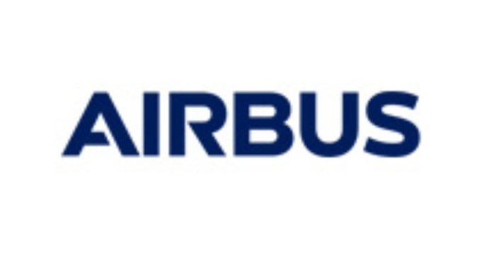 Lembaga Pengarah Airbus memilih Guillaume Faury yang kini menggalas tugas Presiden Airbus Commercial Aircraft, sebagai bakal Ketua Pegawai Eksekutif (CEO) syarikat itu.