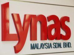 Lynas Malaysia wajar diberi peluang untuk mempertahankan rekod pengawalseliaan serta persekitarannya secara terbuka sejak ia mula beroperasi pada 2012. - MABC