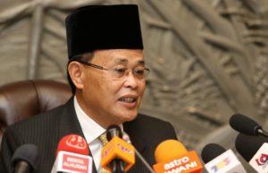 Kerajaan Johor tidak akan mengeluarkan permit untuk penganjuran pesta arak atau Oktoberfest di negeri itu. - MB, Osman Sapian