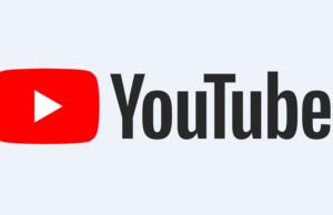 YouTube mengalami gangguan perkhidmatan di seluruh dunia pagi tadi.