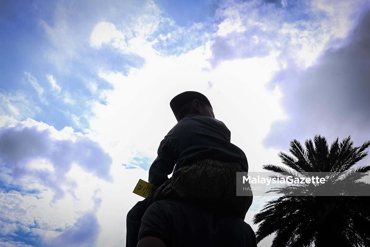 MGF25112018_HUMAN INTEREST BERKHATAN07