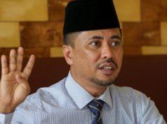 Tengku Asmawi Tuan Umar