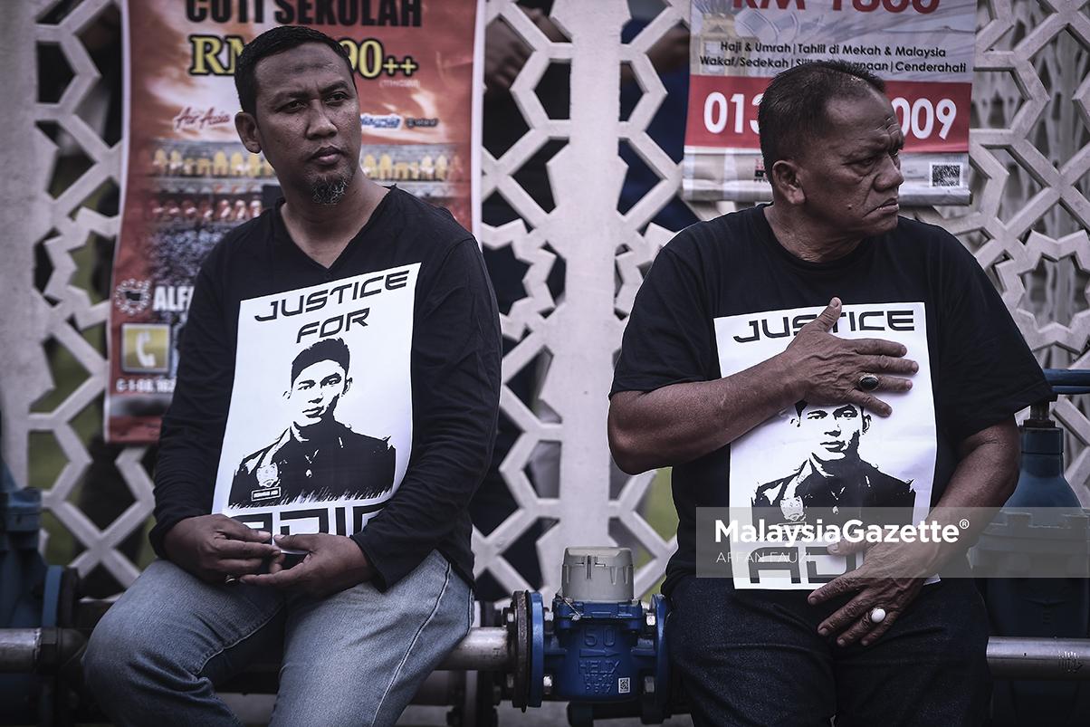 MGF25122018_HIMPUNAN JUSTICE 4ADIB09