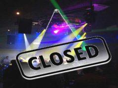 Ahli Parlimen Bukit Bintang, Fong Kui Lun mencadangkan Kementerian Wilayah Persekutuan mengendalikan isu pusat hiburan malam secara fleksibel dan tidak memaksa semua premis untuk tutup kedai pada pukul 1 pagi.