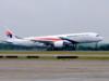 Malaysia Airlines menawarkan diskaun hebat sehingga 25 peratus tambang ke semua destinasi dalam rangkaian Malaysia Airlines menerusi Travelganza Deals mulai hari ini hingga 24 Feb 2019.