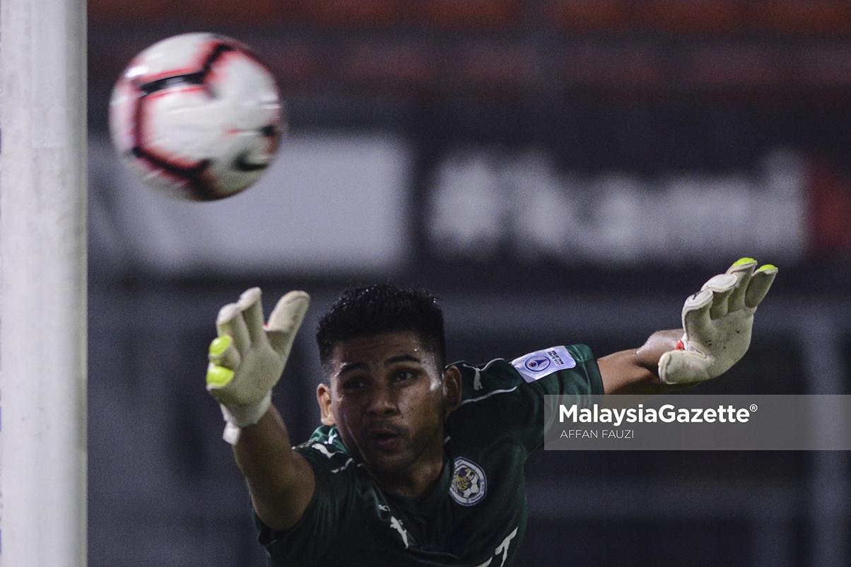 MGF20042019_ LIGA SUPER MALAYSIA 2019 KUALA LUMPUR VS PJCITY FC15
