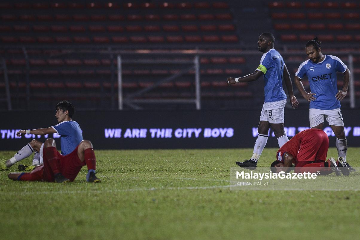 MGF20042019_ LIGA SUPER MALAYSIA 2019 KUALA LUMPUR VS PJCITY FC19
