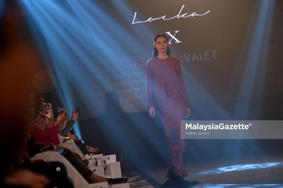 MGF25042019_Pertunjukan Fesyen Larney & Locka Urban Raya_05