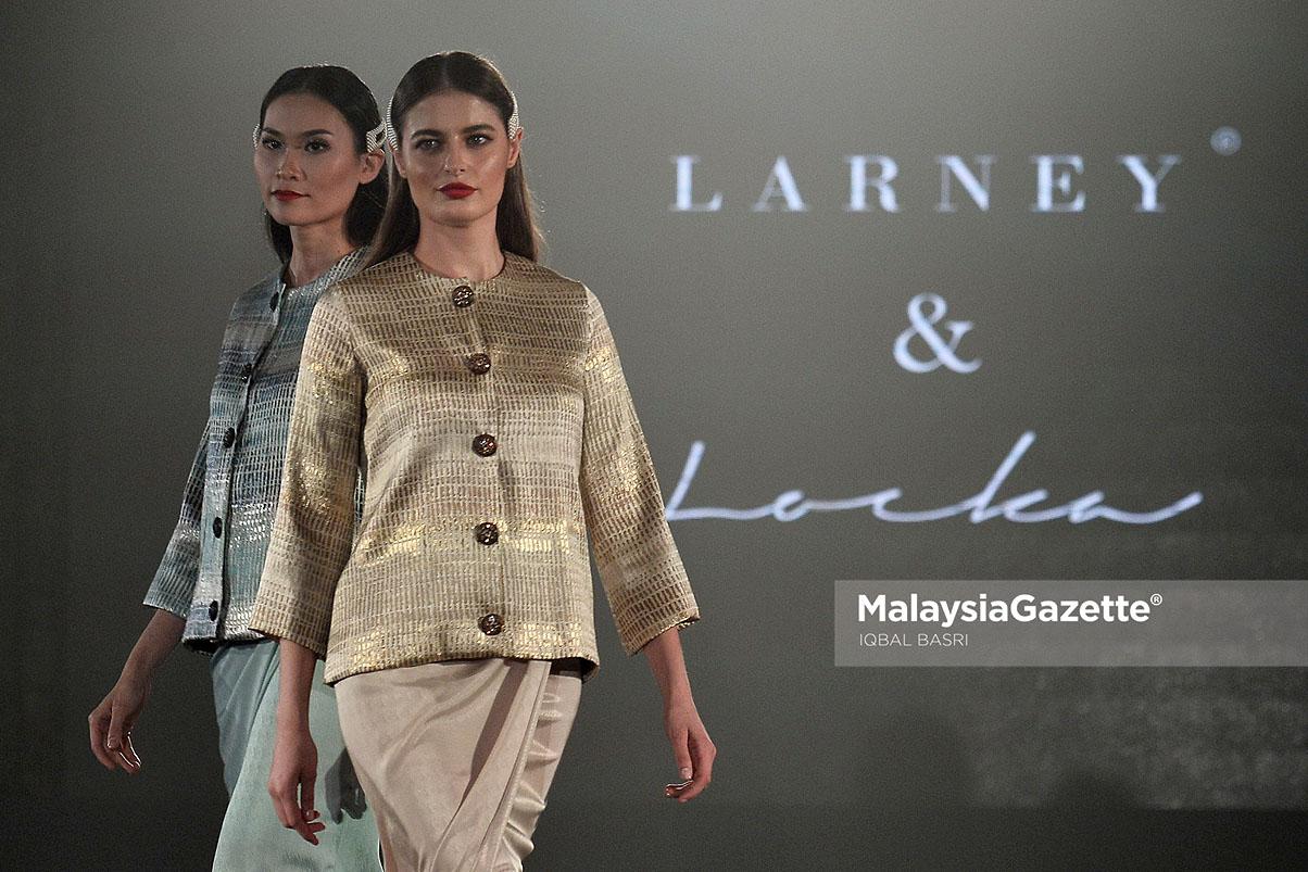 MGF25042019_Pertunjukan Fesyen Larney & Locka Urban Raya_13