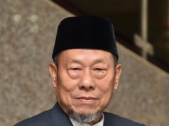 Husain Awang