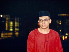 Mahathir Mohd Rais